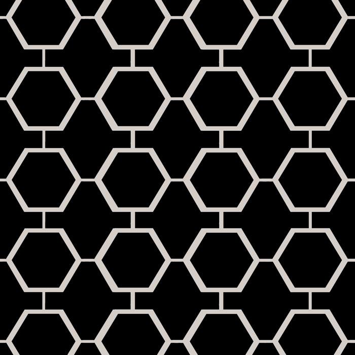 Geometric_black_crop.jpg