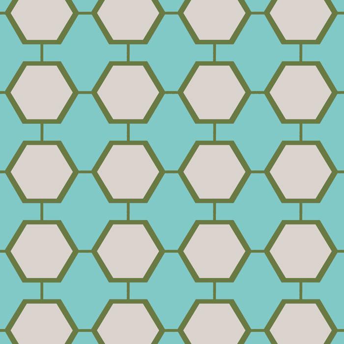 Geometric_Turquoise_crop.jpg