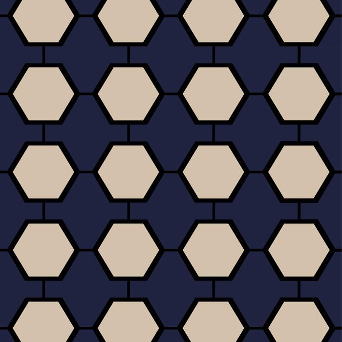 Geometric_navy_black_crop.jpg