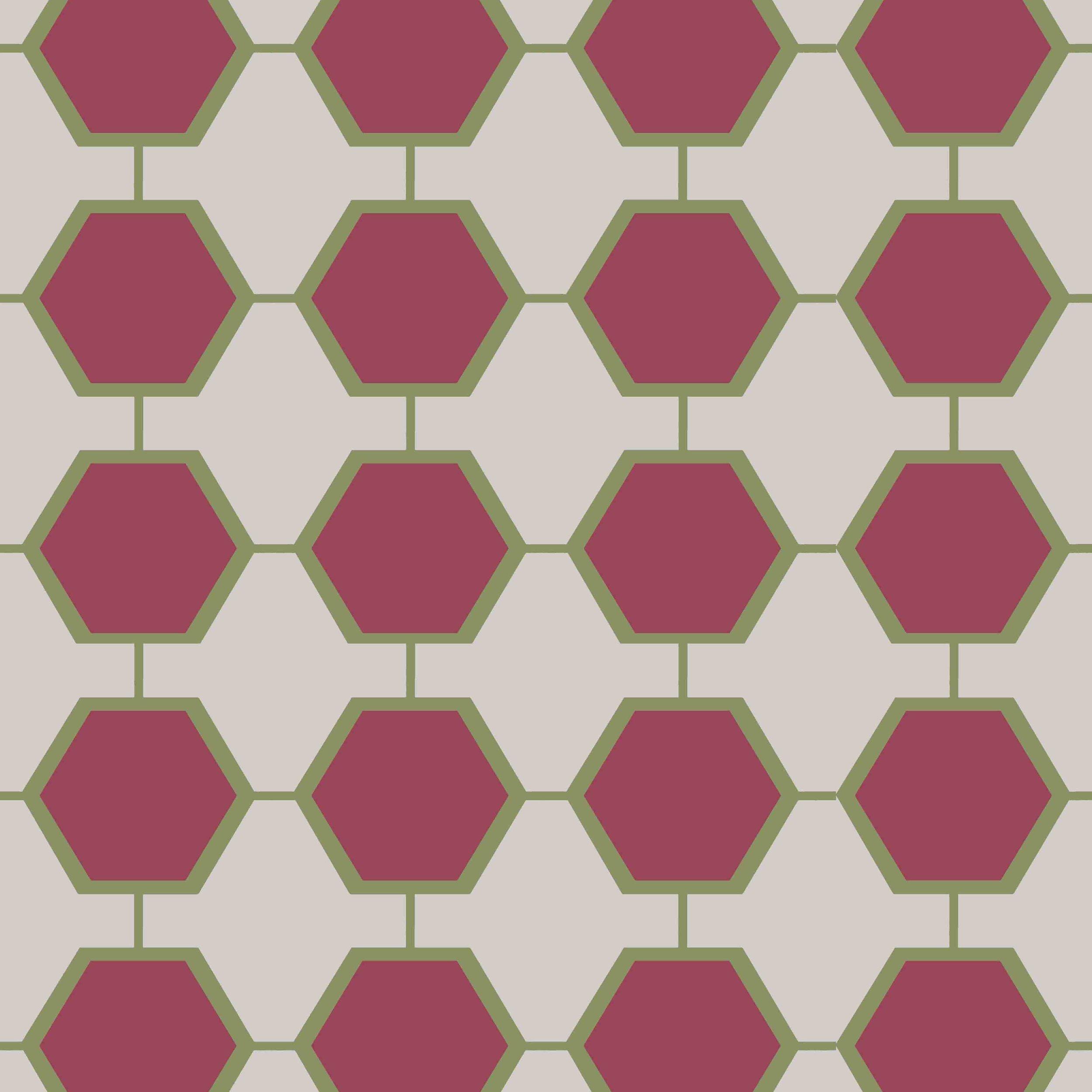 Geometric_beige_pink_green_crop.jpg