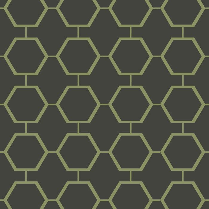 Geometric_Olive_crop.jpg