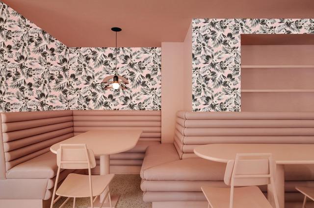 C Modello wallpapers