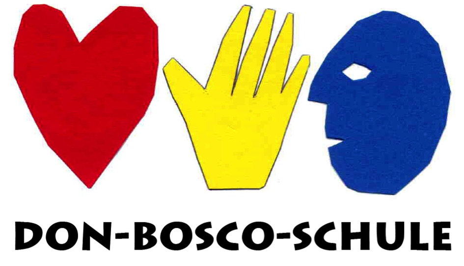 don-Bosco.png