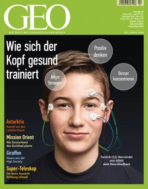 Quelle:  https://www.geo.de/magazine/geo-magazin/13211-geo-nr-04-15-wie-sich-der-kopf-gesund-trainiert