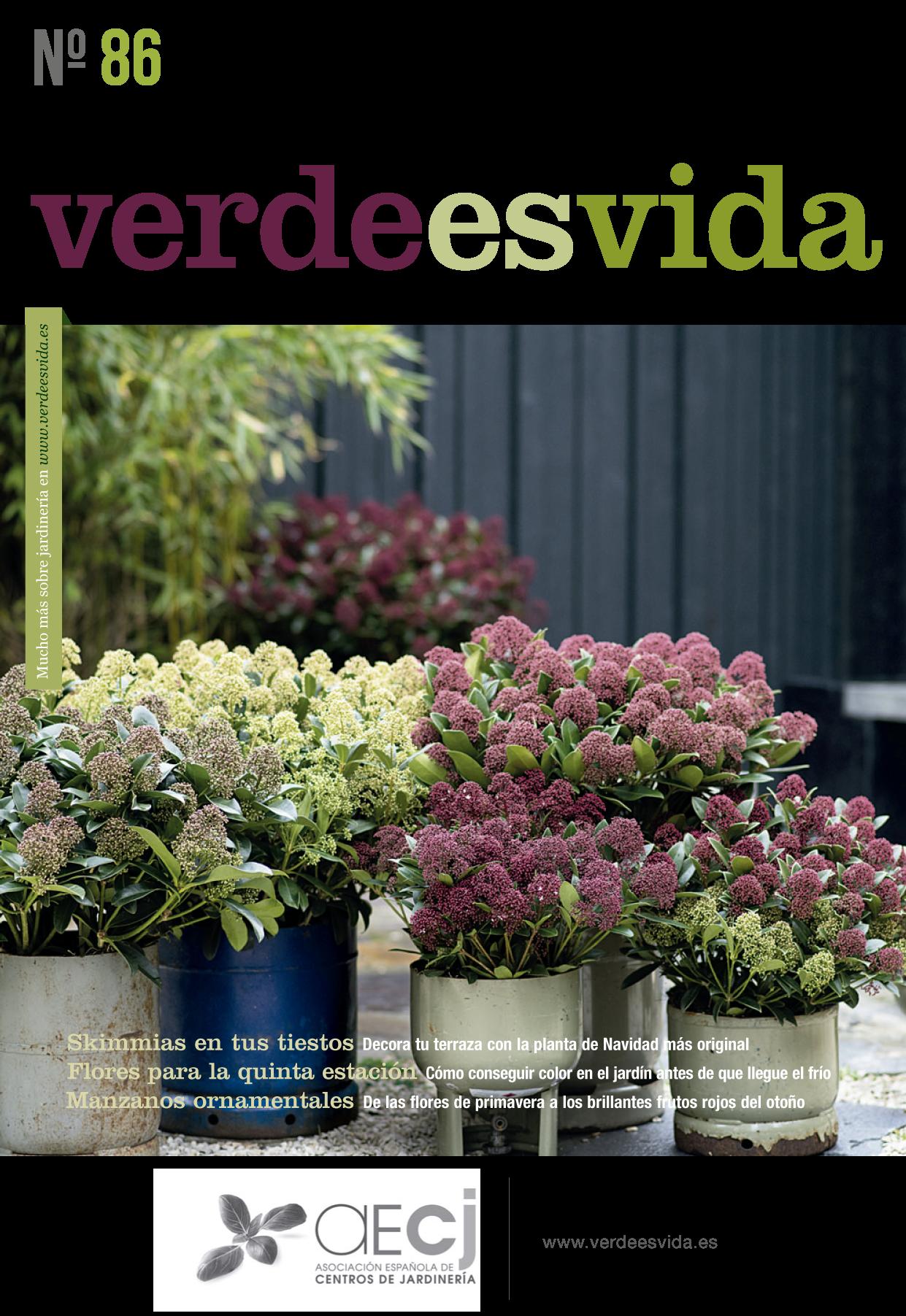 Revista verdeesvida nº 86.pngRevista verdeesvida nº 86