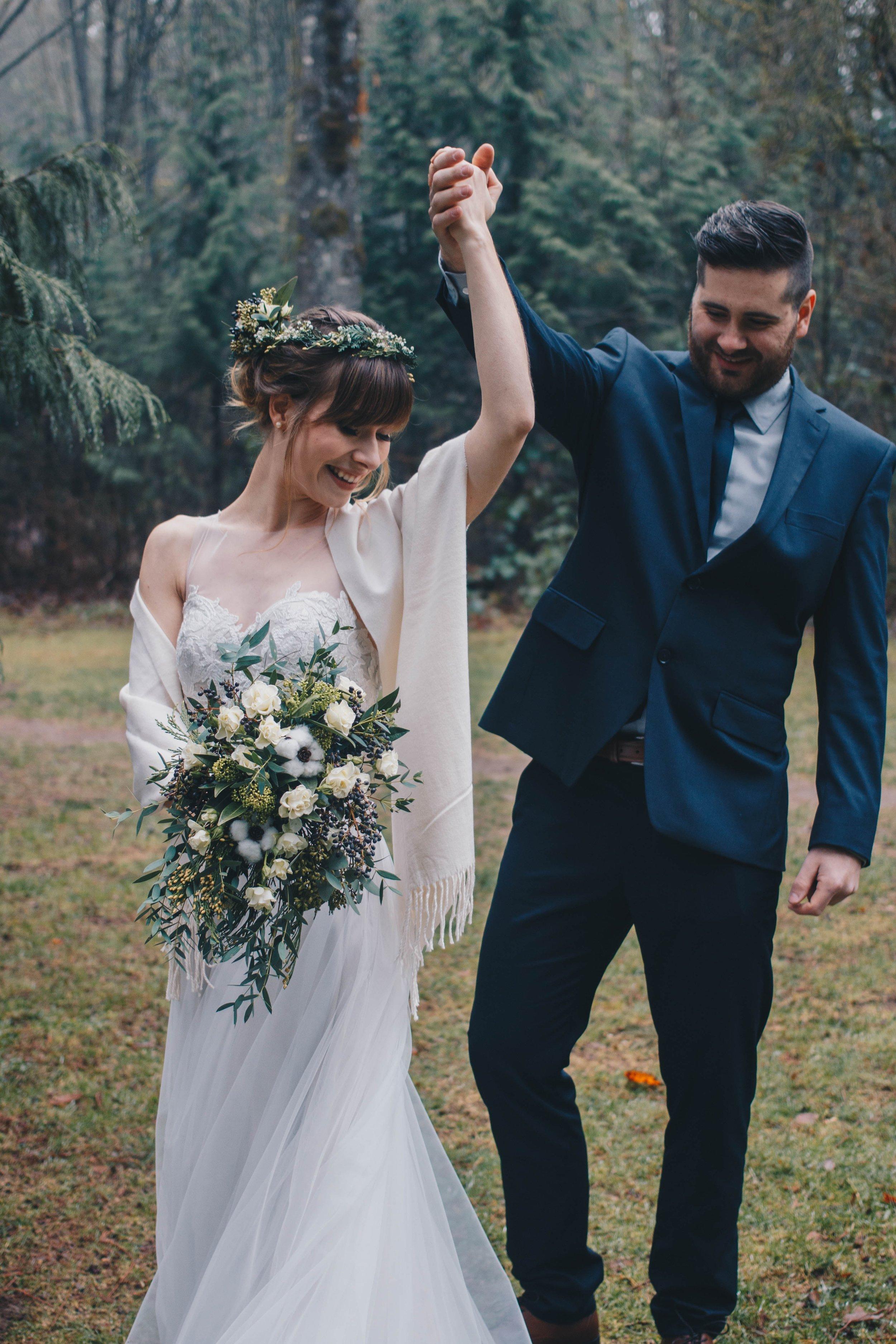 foto 2 huwelijk.jpg