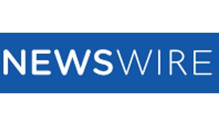 newswire-logo.jpg