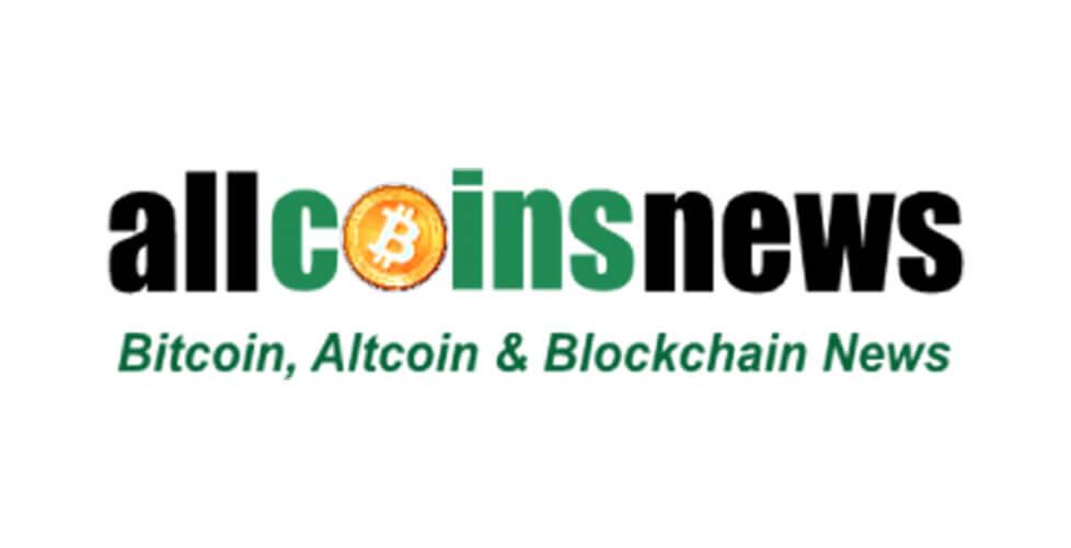 AllCoinsNewscom.jpg