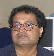 Prof. I Samajdar.jpg