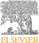 Elsevier logo.png