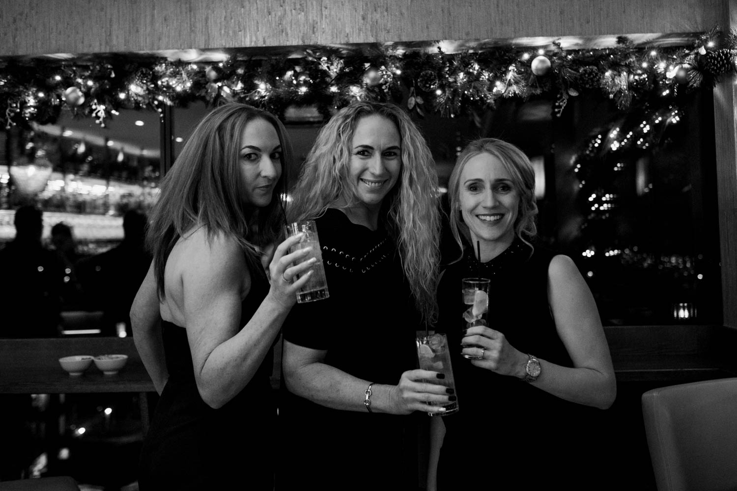 excell-xmas-party-2.jpg