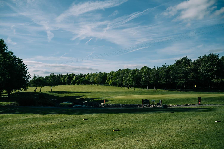 bourne_golf_club_corporate_photography-1.jpg
