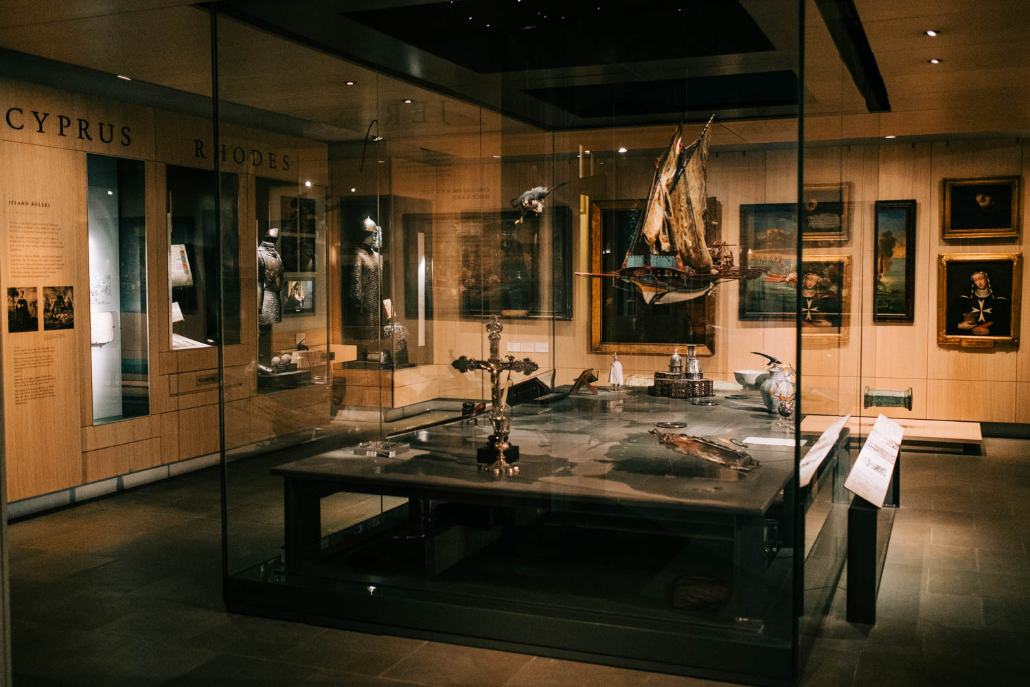 trinity_college_museum_of_the_order_of_st_john -2.jpg