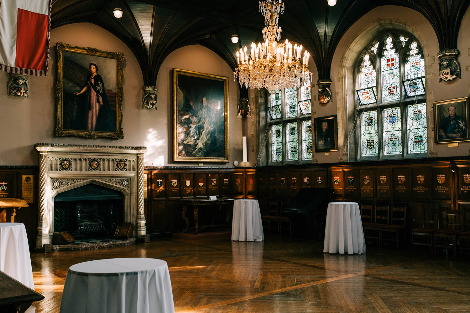 trinity_college_museum_of_the_order_of_st_john -3.jpg
