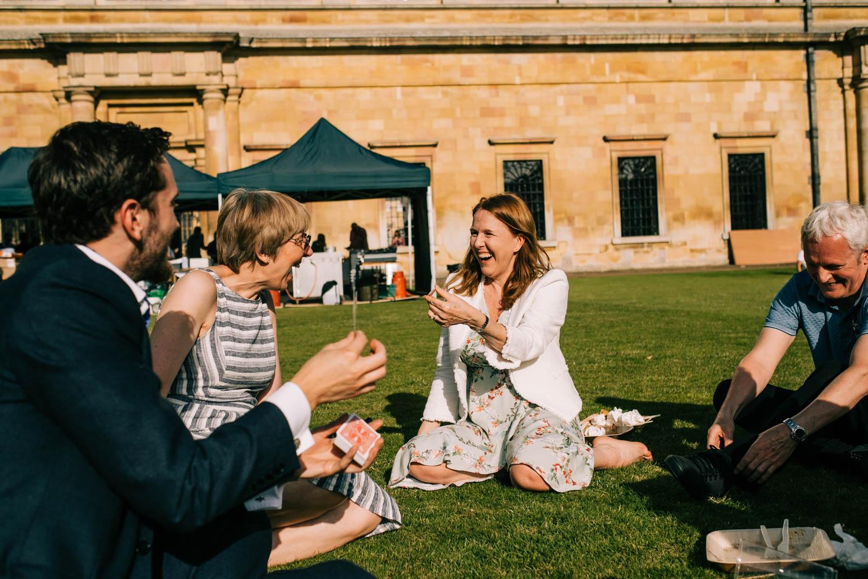 trinity_college_staff_party_cambridge_corporate_photography-16.jpg