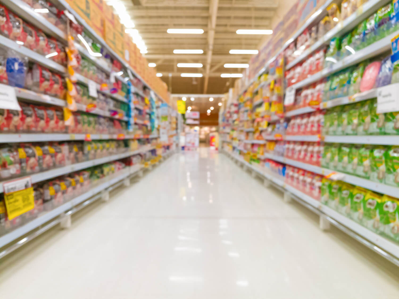 Supermarket case study-sm.jpg
