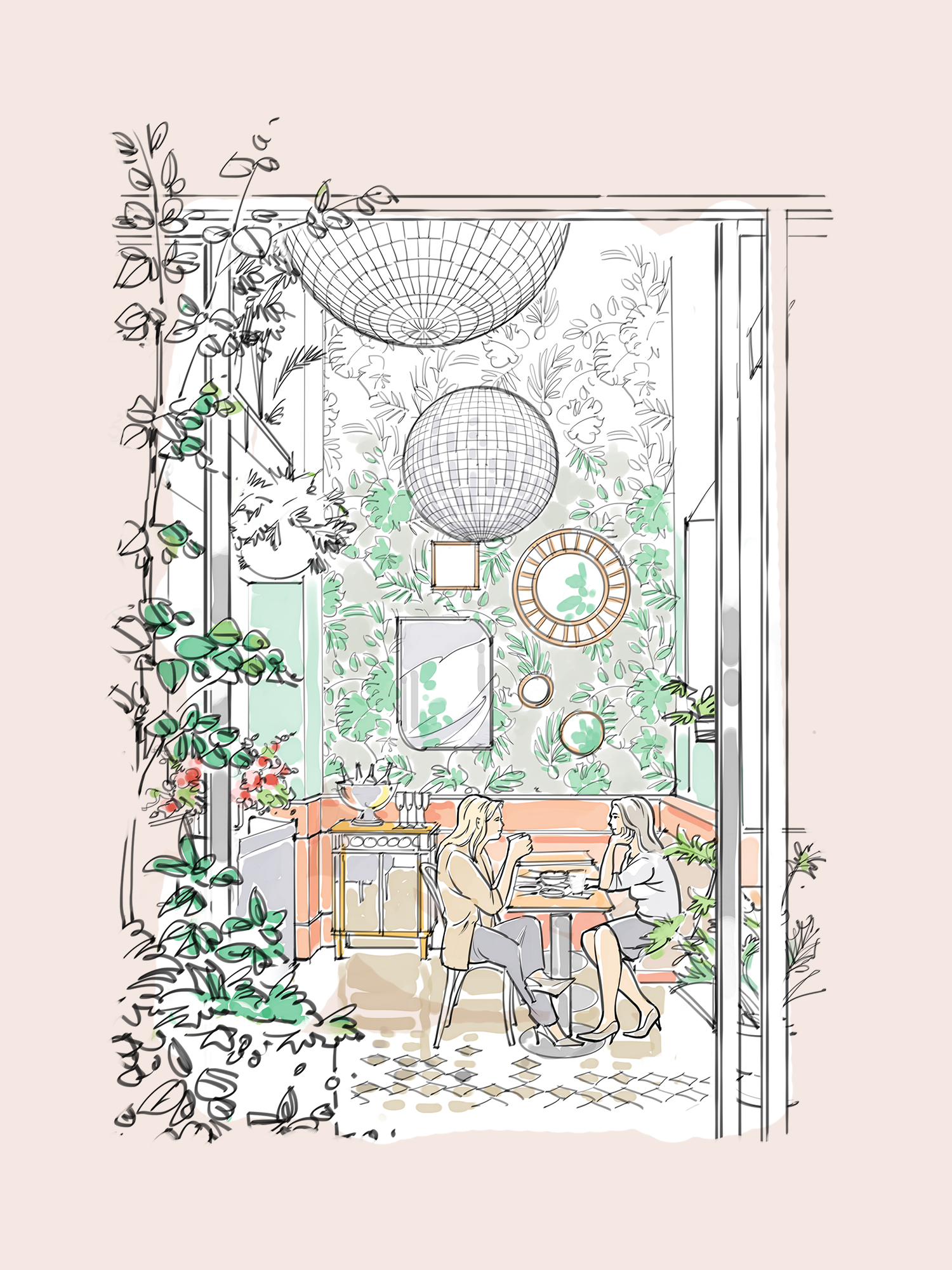 Tea-Garden-1500x2000-2.jpg