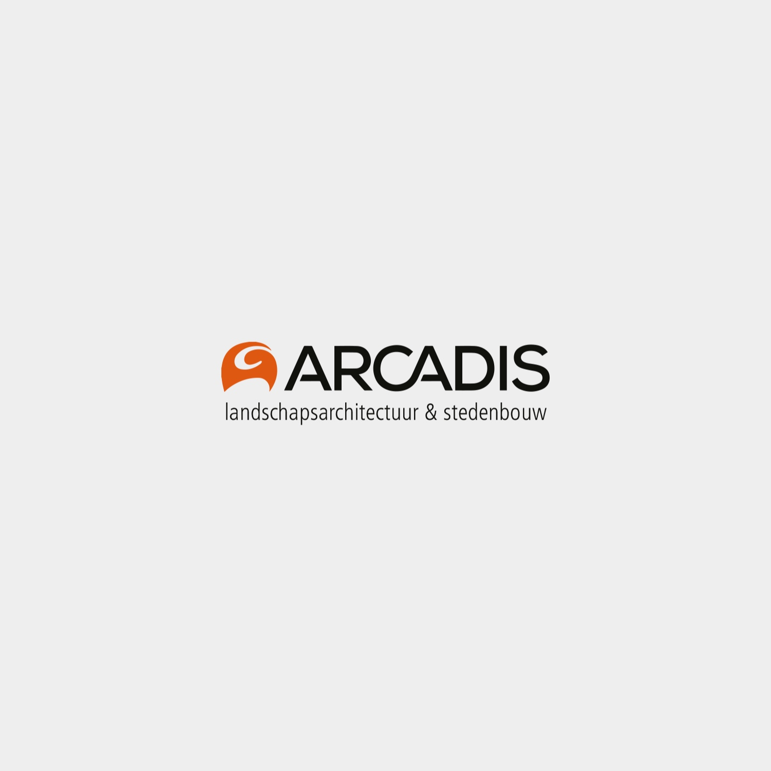 Arcadis - Arcadis is a global Design & Consultancy firm for natural and built assets. Arcadis landscape architecture & urbanism is responsible for the design and planting schemes of the roof gardens. They believe landscape architecture is a search for visionary designs that capture not only the eye, but also the heart.