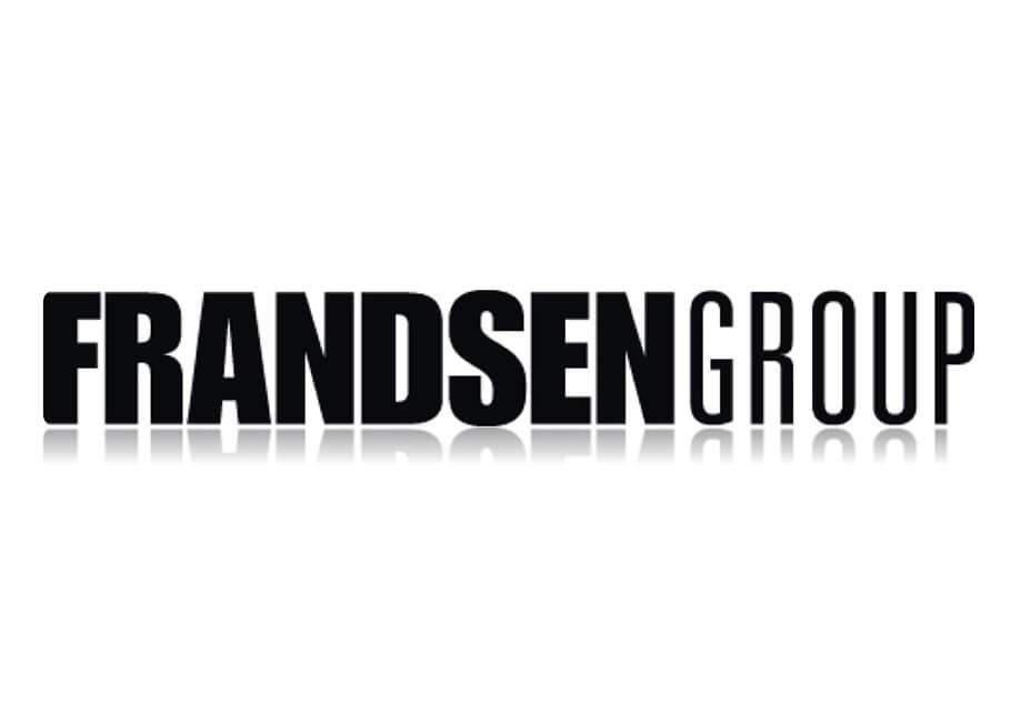 2005: Frandsen Group - The Group now comprises Frandsen Lighting A/S, Frandsen Project and Verpan. The name is now FRANDSEN GROUP.