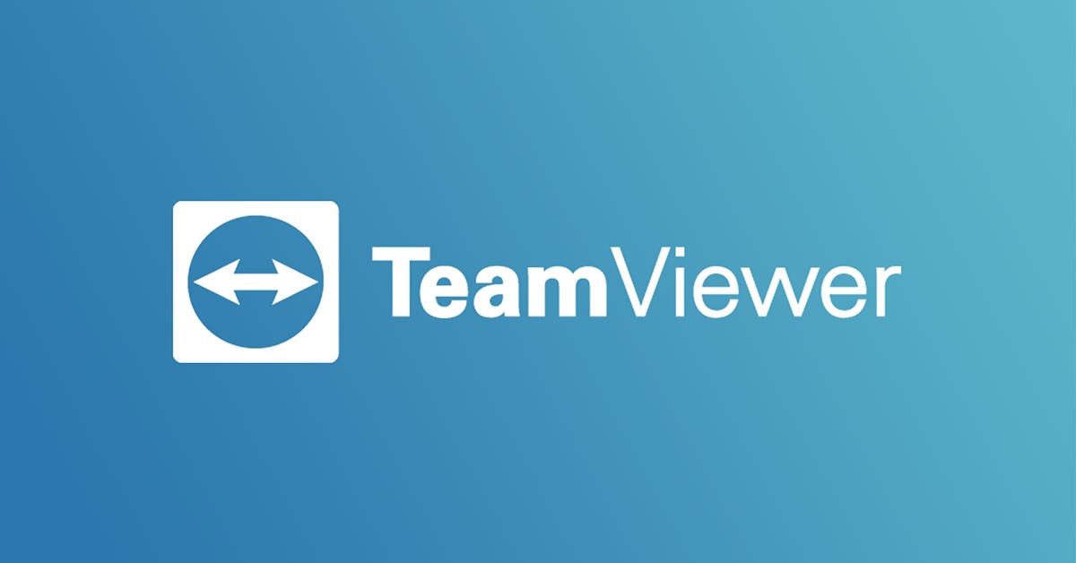 FRANDSEN TEAMVIEWER   Få adgang til Frandsen Teamviewer  her , og gør følgende:  Vælg 'Gem' eller 'Download'  Installer Teamviewer programmet  Oplys Teamviewer sessionskode til supporter