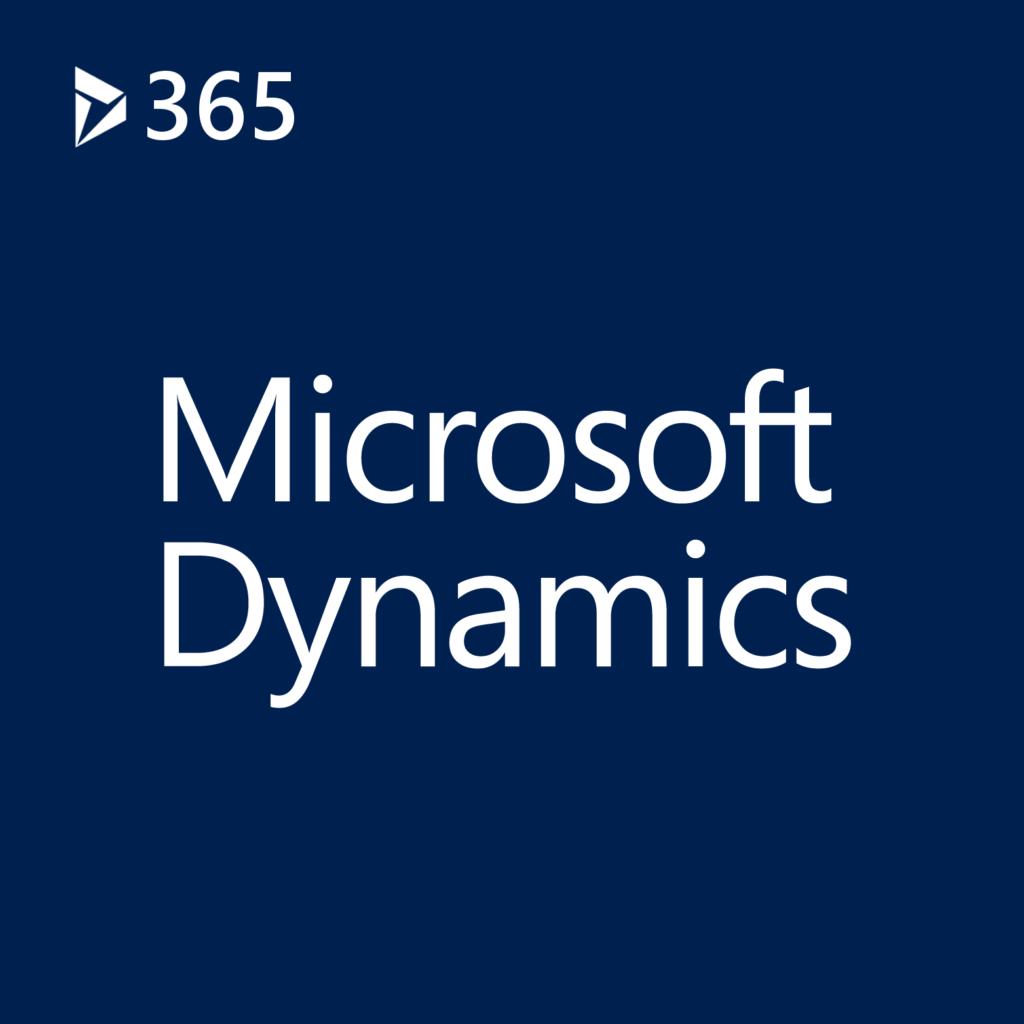 Microsoft Dynamics 365 - User Acceptance Test   Få adgang til Microsoft Dynamics 365 User acceptance test miljø her.