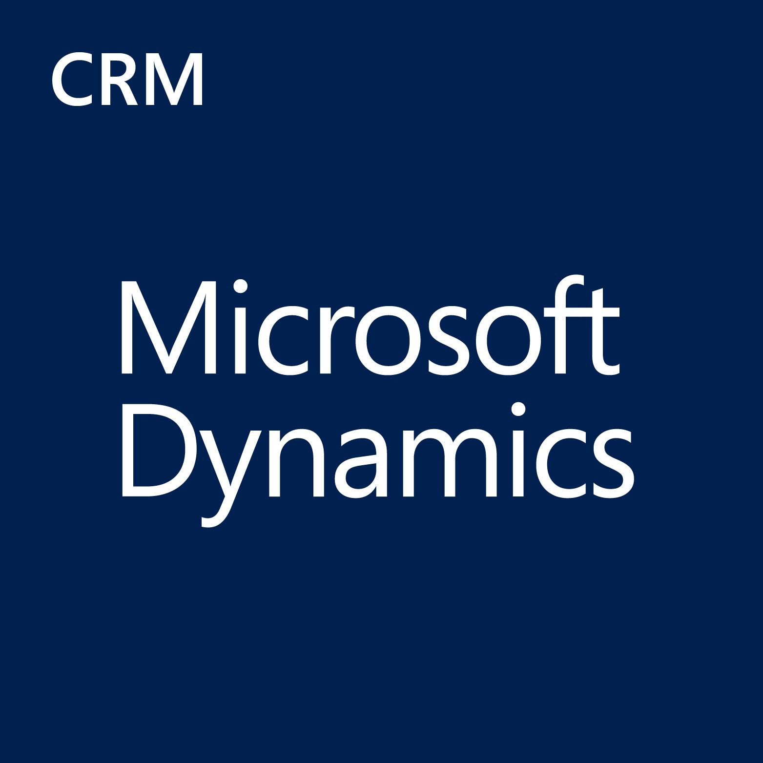 Dynamics 365 CRM   Få adgang til Dynamics 365 CRM her.