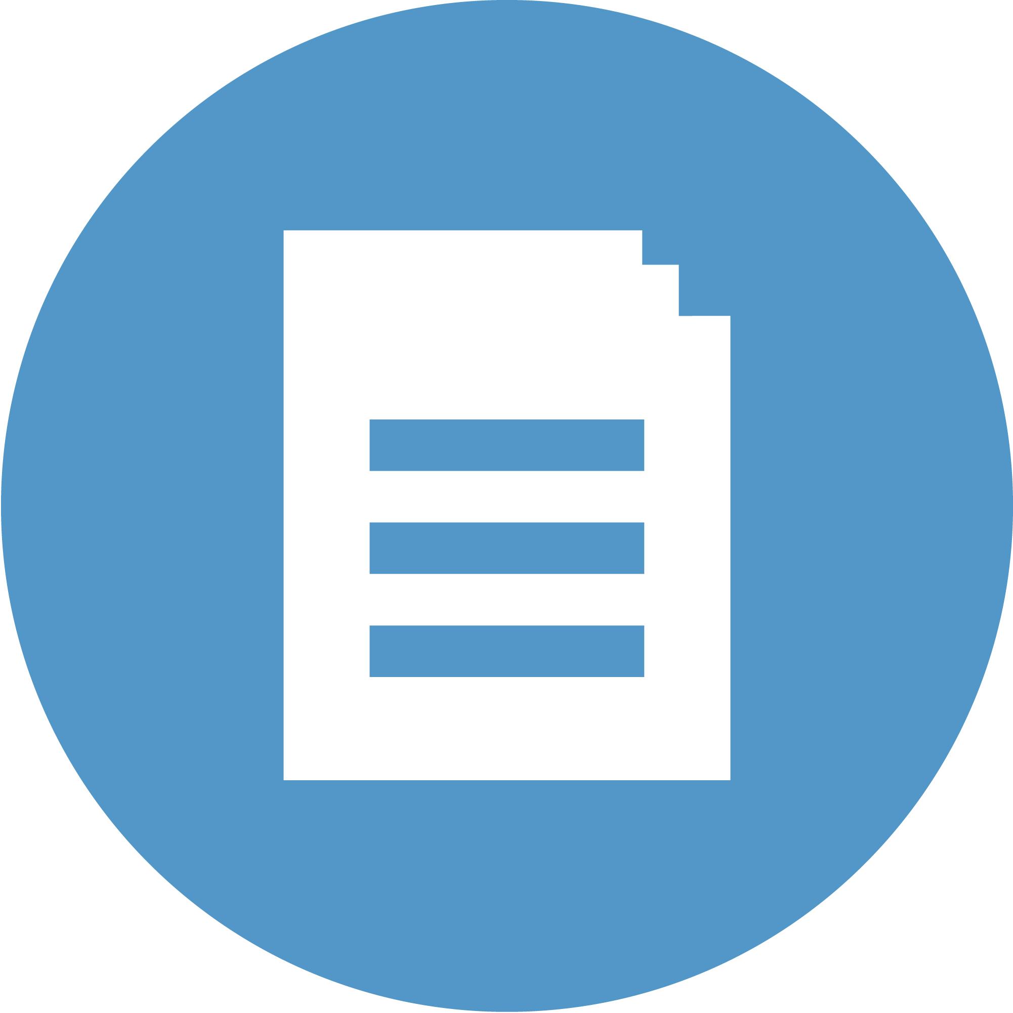 Åbne opgaver   Opgaver i D365 projektet, som endnu ikke er accepteret - fordelt på ansvarlig