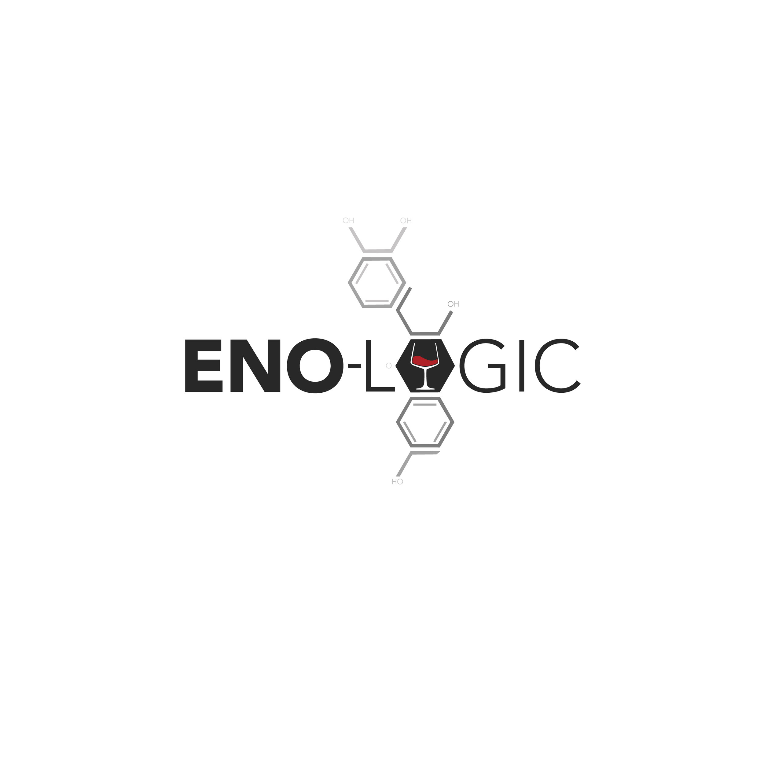 Eno-Logic
