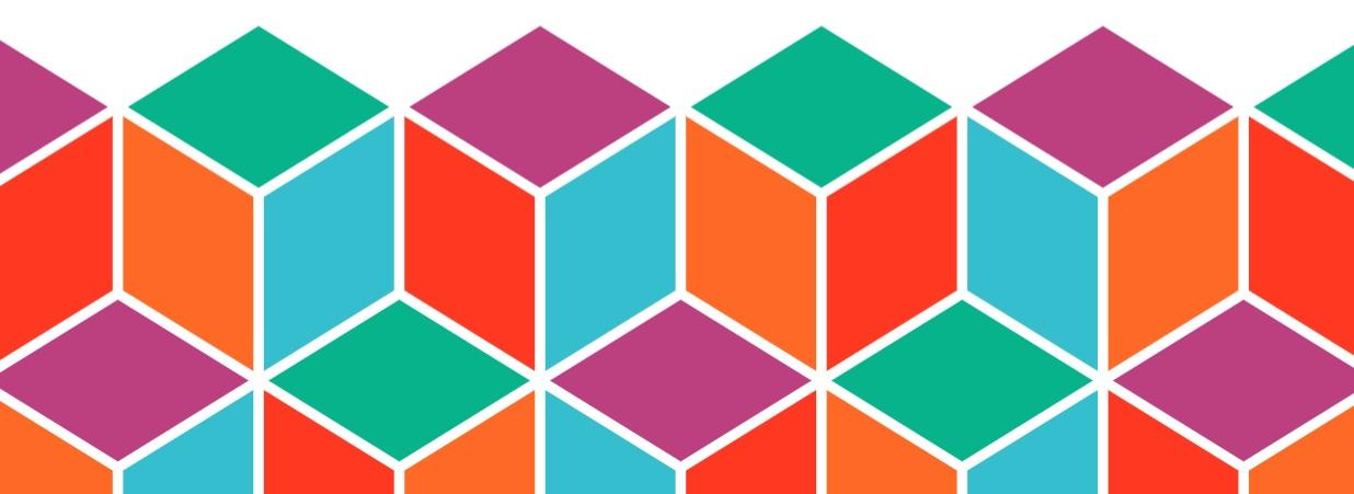 Hex+colour.jpg
