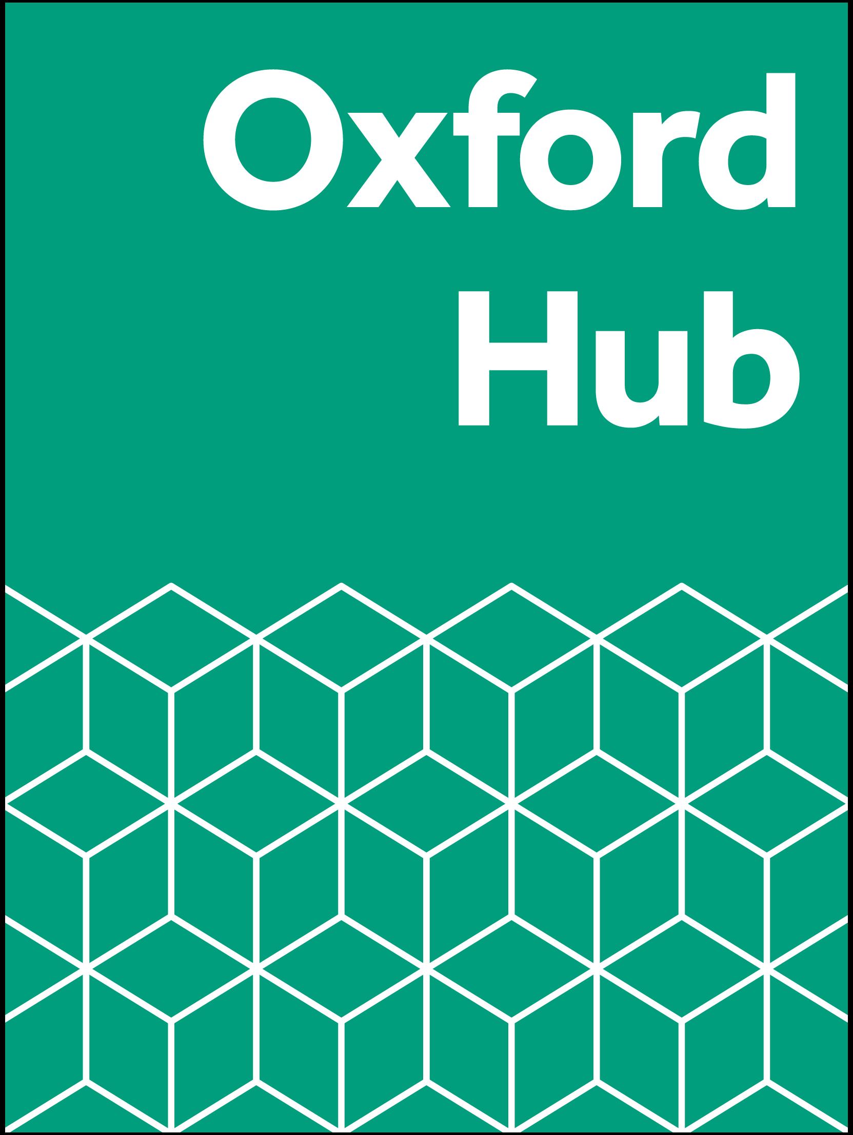 Logo_Green (2).png
