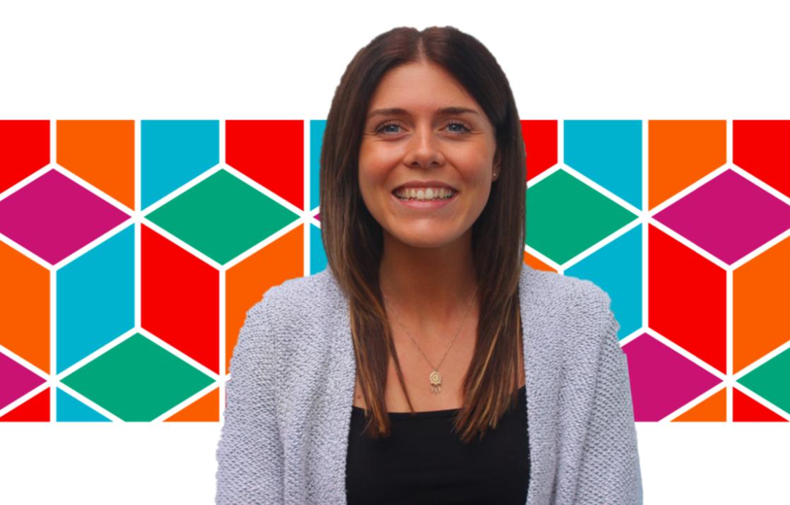 Ellie Clarke-Jacques, Youth Programmes Manager - Cake-baker, gym-enthusiast, nanny extraordinaire.Email: ellie@oxfordhub.org.