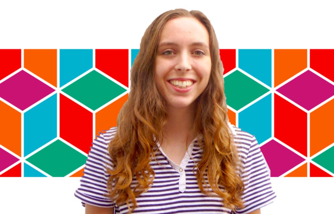 Rachel Marshall, Impact and Enterprise Manager - Badminton smasher, banana bread baker, card maker.Email: rachel@oxfordhub.org.