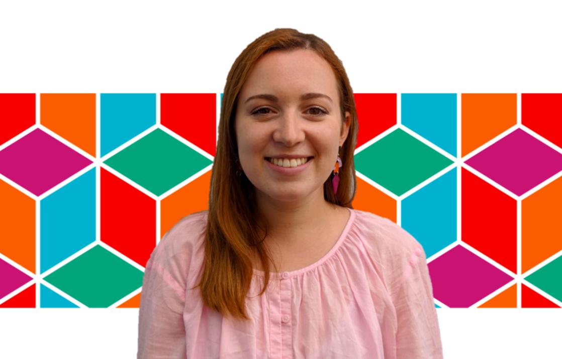 Lizzie Shelmerdine, Programmes Officer - Plant mum, climate activist, cow enthusiast, pro-journaller.Email: lizzie@oxfordhub.org.