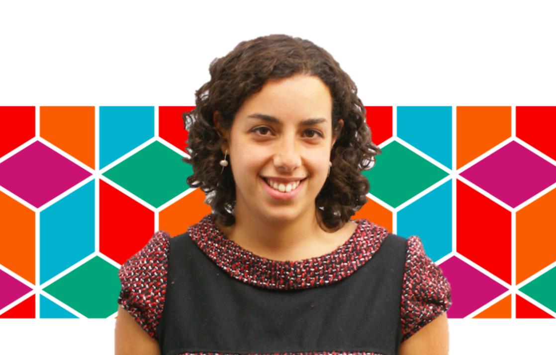 Sara Fernandez, Oxford Hub Director - Keen swimmer, OS map enthusiast, book-worm, quilting queen.Email: sara@oxfordhub.org.