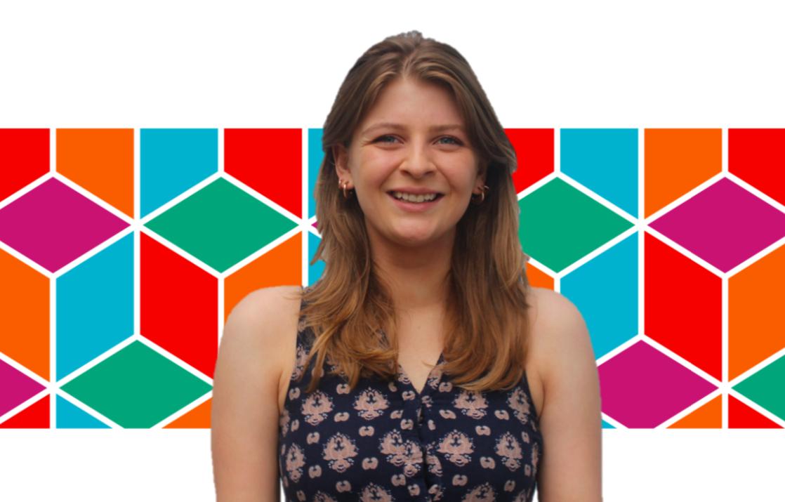 Imogen Runswick-Cole, Programmes Officer - Hydration enthusiast, orca obsessed, ramen maker.Email: imogen@oxfordhub.org.