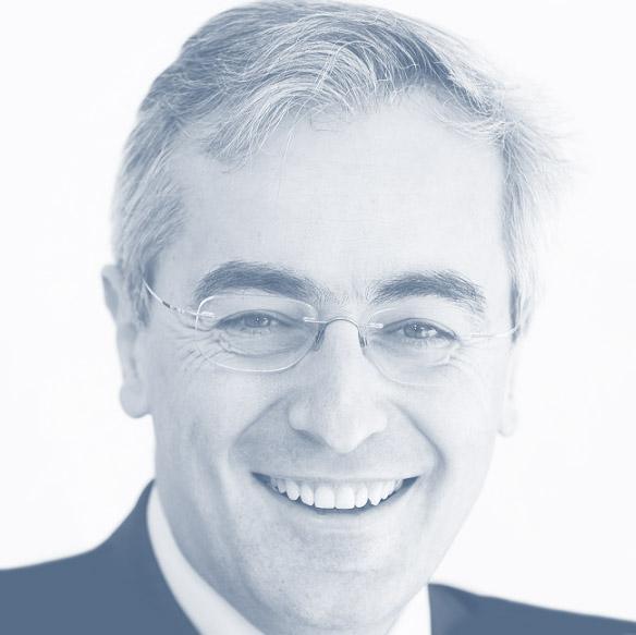 Prof. Angelo Aurricio