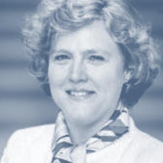 Diane Lejeune