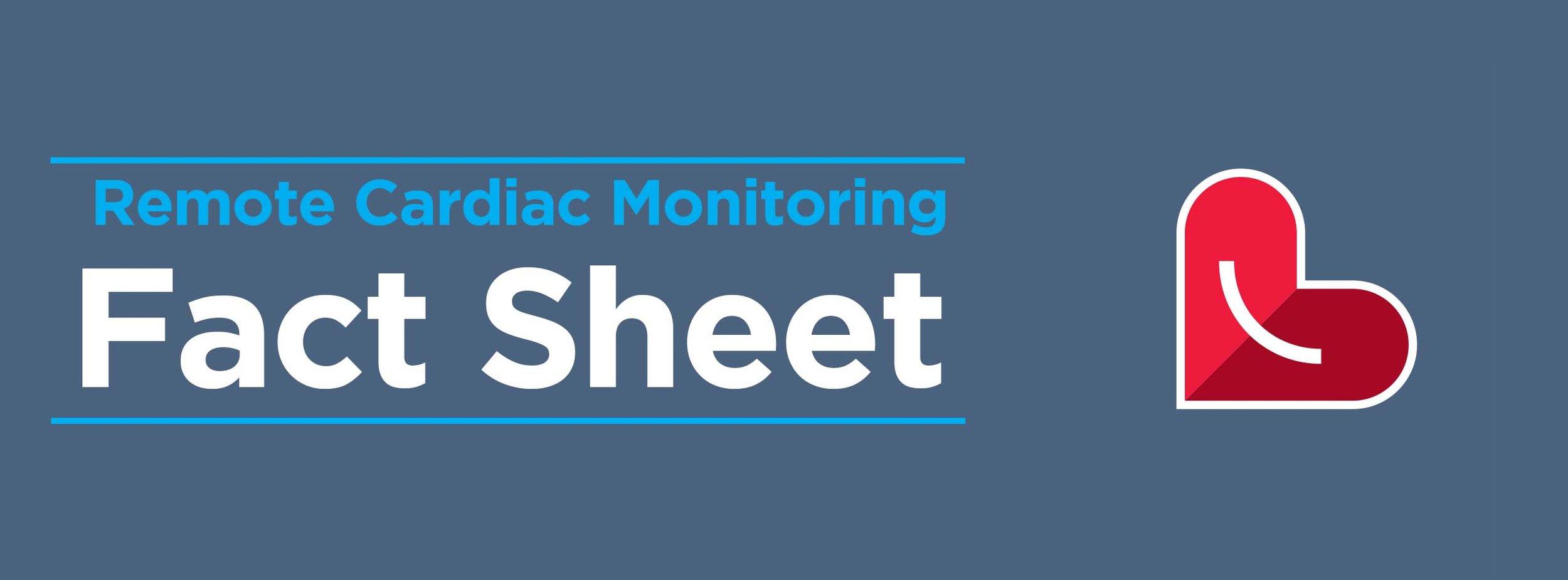 rcm fact sheet image.jpg