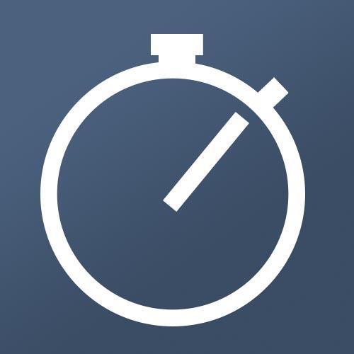 save time.jpg