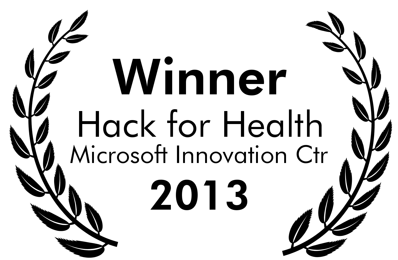 Winner Hack for Health.png