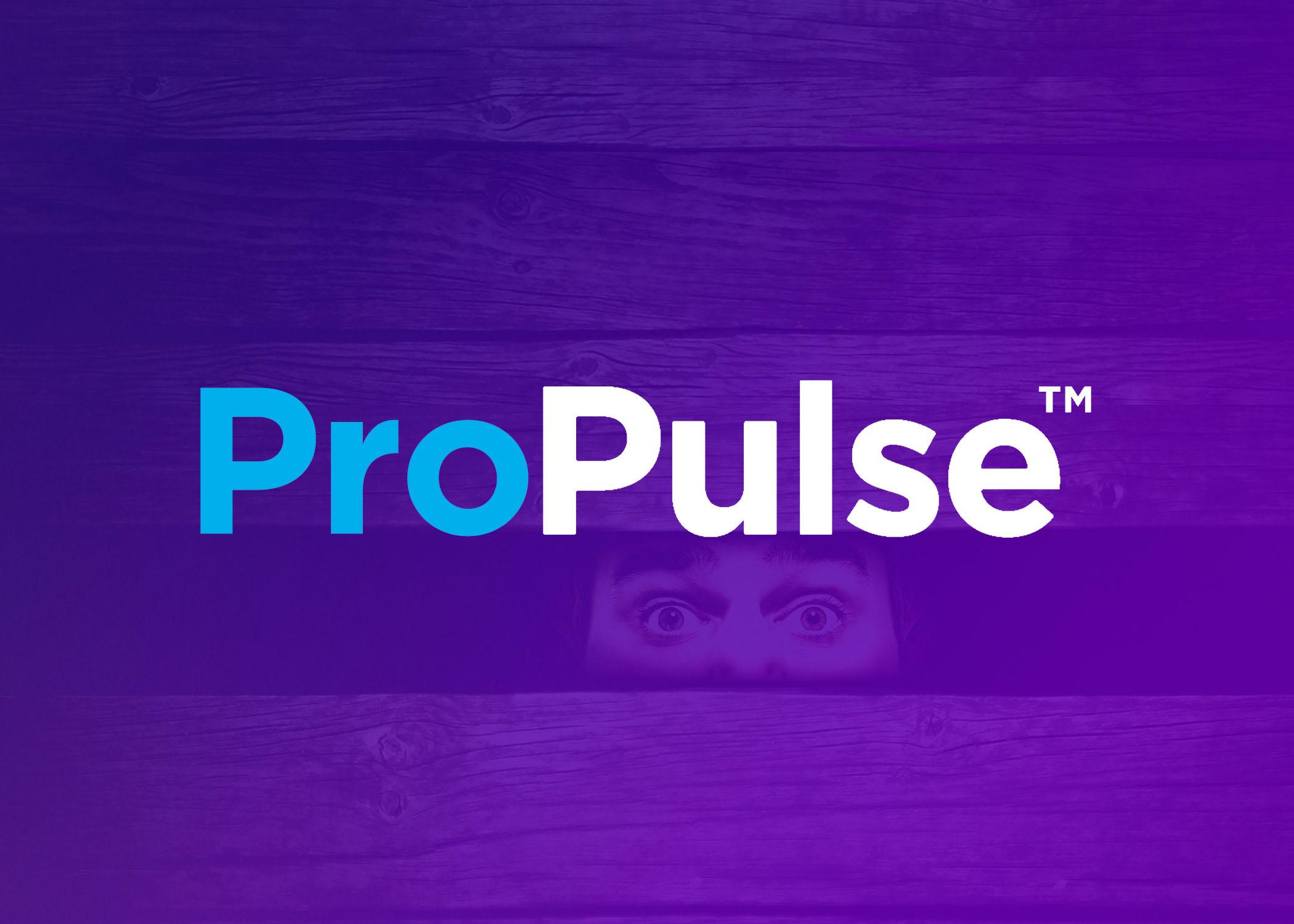ProPulse Debut Image.jpg