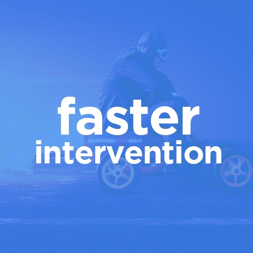 blue faster.jpg