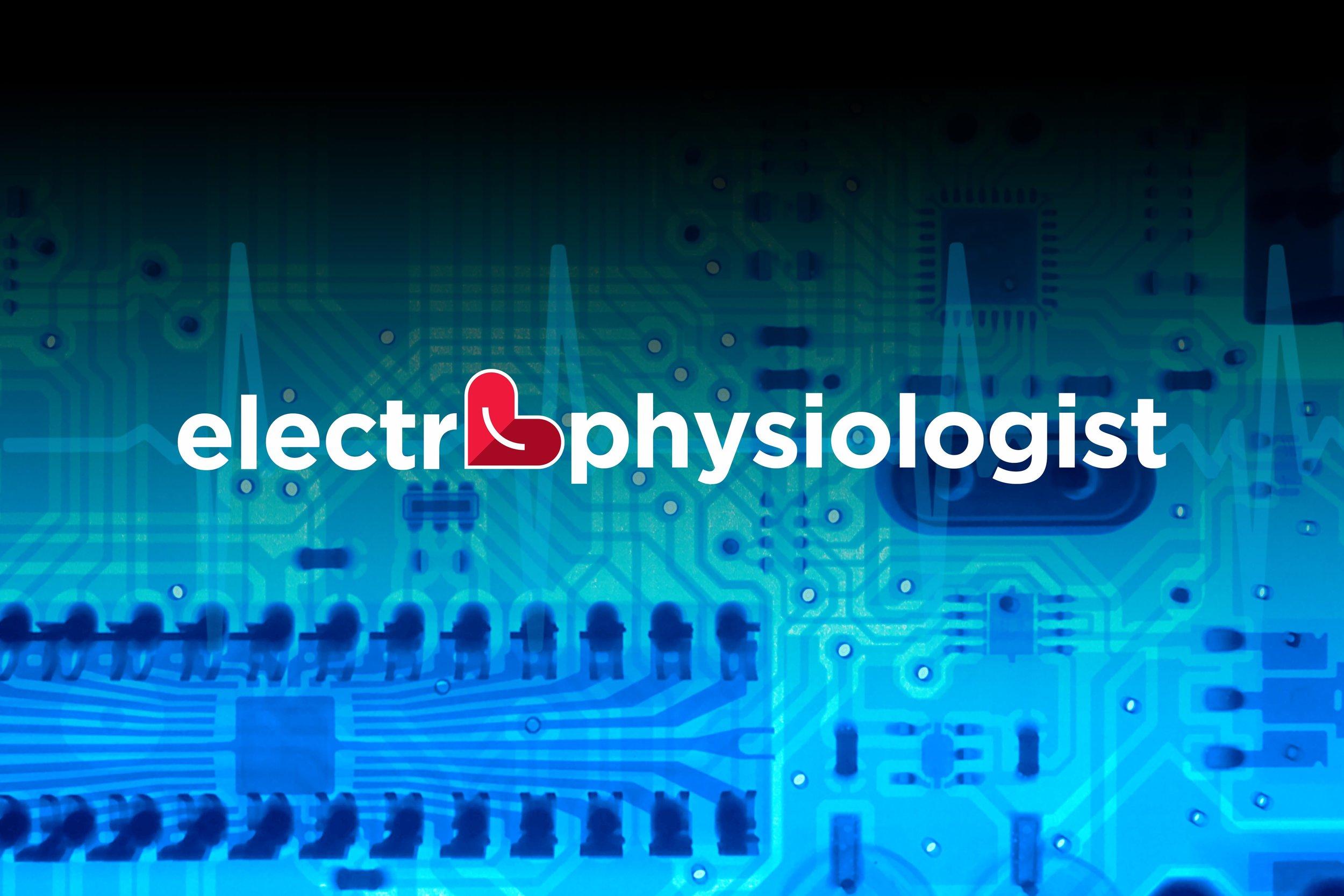 electroph blue.jpg