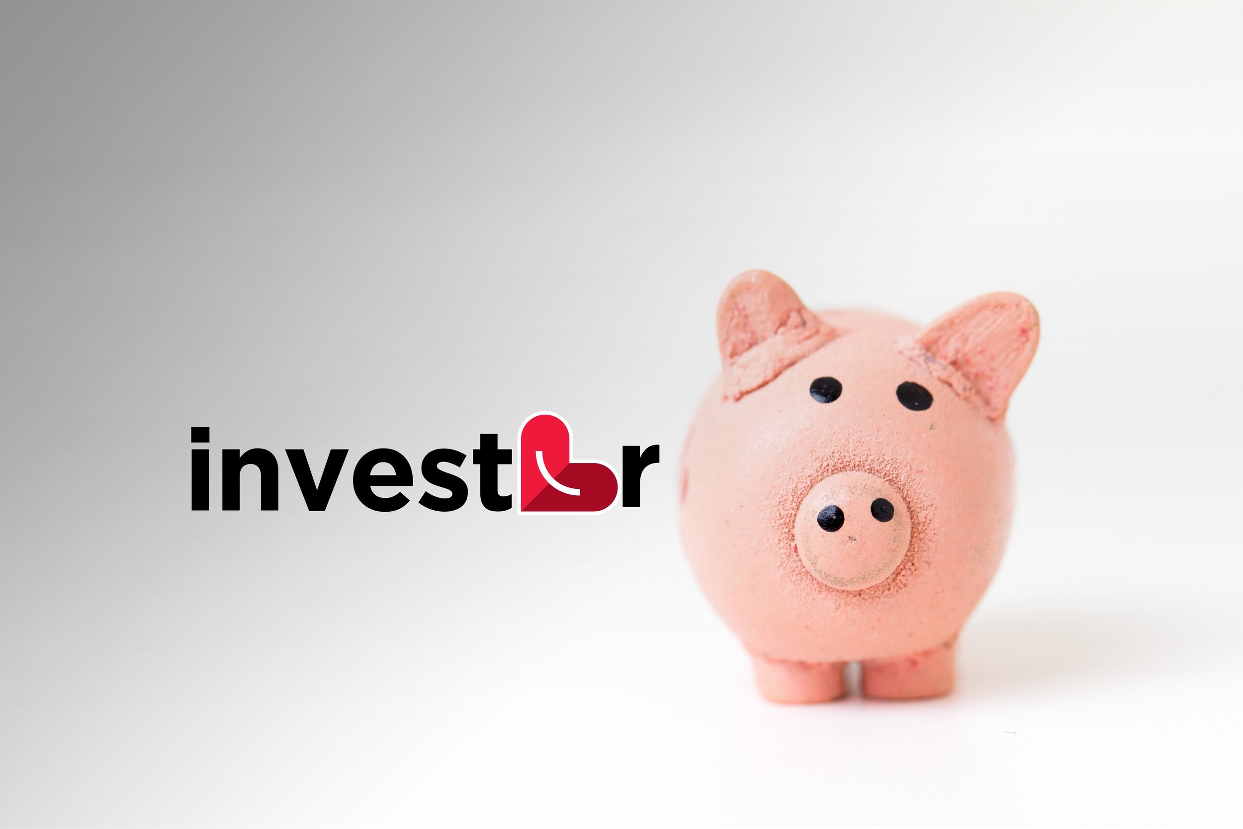 investor2.jpg