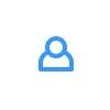 icon stalking you.jpg