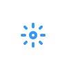 icon sun.jpg