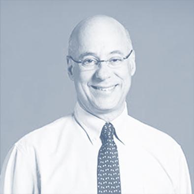 Dr. Charles Love