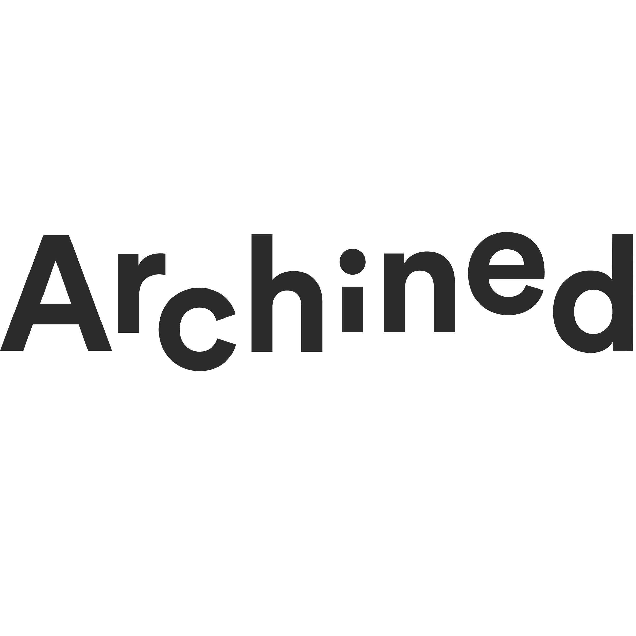 archined.jpg