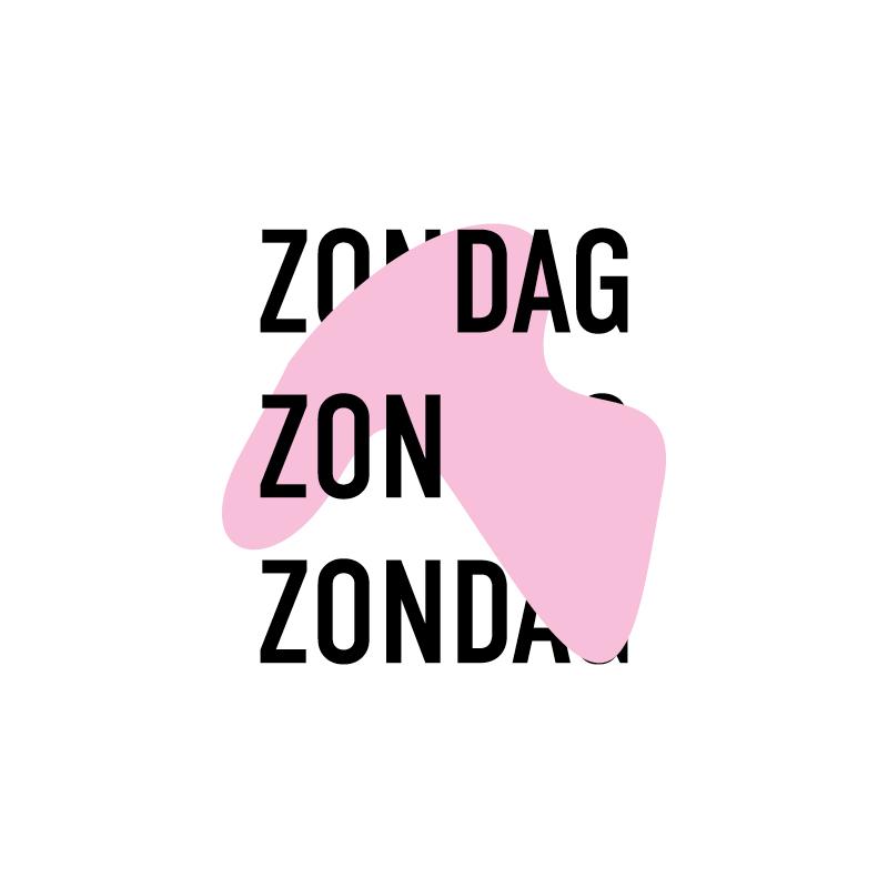 DC-ZO.jpg