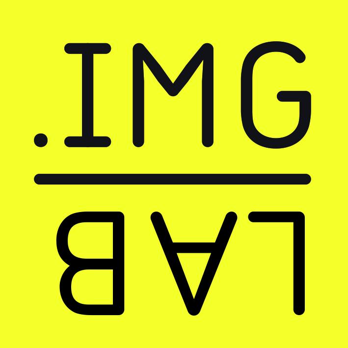 img lab logo.jpg
